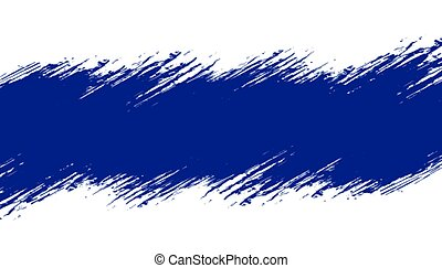 spazio, struttura, testo, blu, grunge, fondo