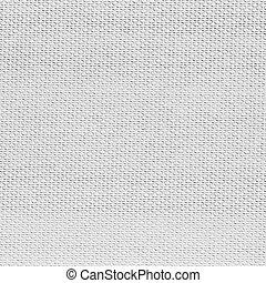 spazio, testo, struttura, carta, fondo, bianco, o