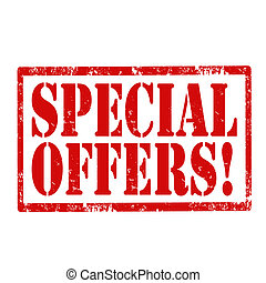 speciale, offers-stamp