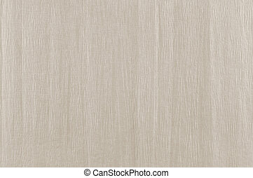 spiegazzato, naturale, carta, sfondo beige, textured, struttura