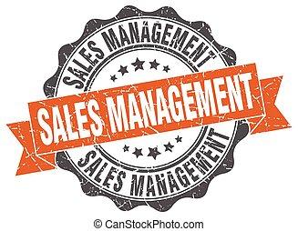 stamp., segno., amministrazione, vendite, sigillo