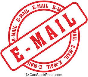 stamp3, parola, email
