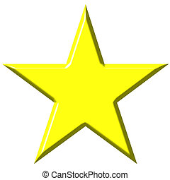 stella, 3d