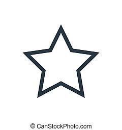stella, contorno