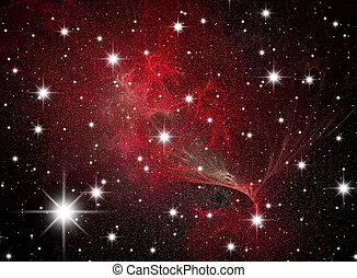 stella, galassie