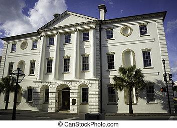storico, palazzo di giustizia