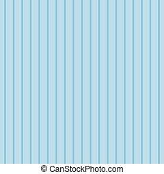 strisce blu, fondo