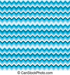 strisce, pattern., seamless