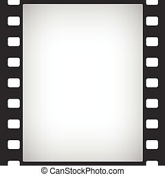 striscia, film