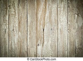 struttura, fondo, legno