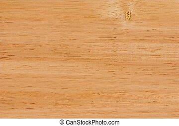struttura legno, scrivania