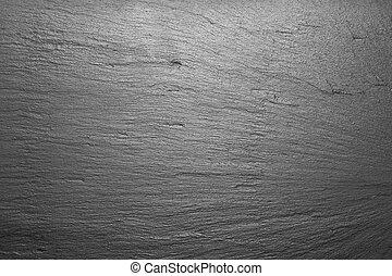 struttura, piastrella, fondo, pietra, argillite