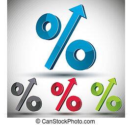 su., percento