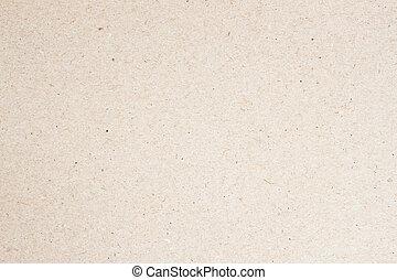 substrate, uso, spazio, luce, moderno, struttura, acquarello, fondale, fondo, carta, artwork., copia, composizione, beige