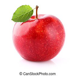 succoso, mela