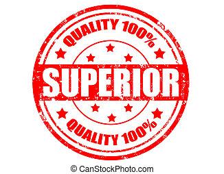 superior-stamp