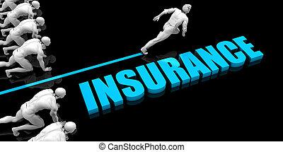 superiore, assicurazione