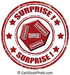 surprise-stamp
