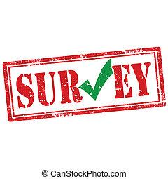 survey-stamp