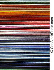swatches colore