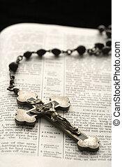symbols., cristiano