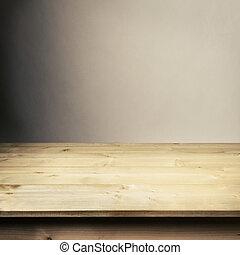 tavola legno