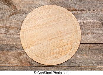 tavola legno, tagliere