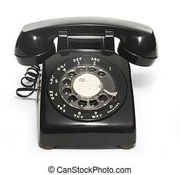 telefono, 50