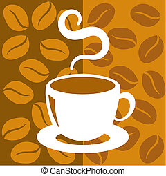tempo caffè