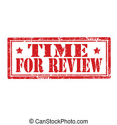tempo, review-stamp