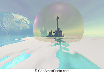 terra-moon