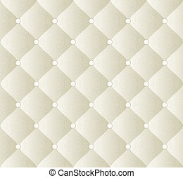 tessuto, quilted