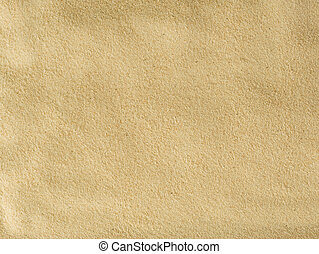 tessuto sabbia, bello