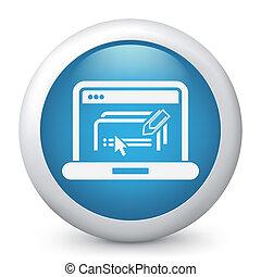 testo, documento, software