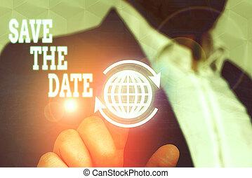 testo, scrittura, registrato, filed., mano, systematized, foto, attività, risparmiare, concettuale, esposizione, eventi, date., pianificato, affari