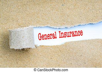 text., assicurazione, rosso