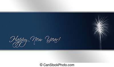 (text, vigilia, included), scheda, percorsi, nuovo anno