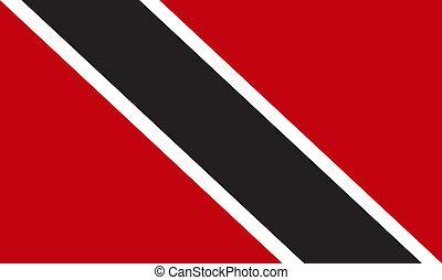 trinidad-e-tobago