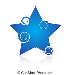 turbine, stella