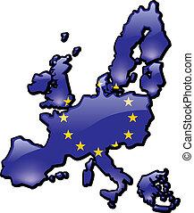 unione, europeo