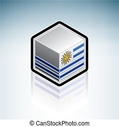 }, uruguay, sud america, {
