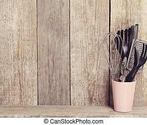 utensile cucina