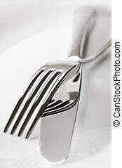 utensile