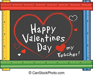 valentina, amore, insegnante, mio