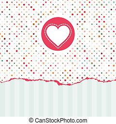 valentine, eps, space., 8, copia, scheda