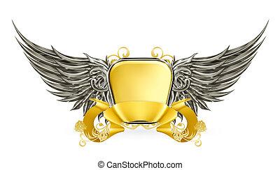 vendemmia, 10eps, emblema