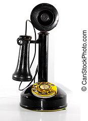 vendemmia, 2, telefono