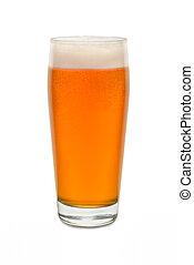 vetro, birra, mestiere, pub, #2