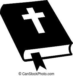 vettore, bibbia