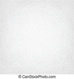 vettore, carta, textured
